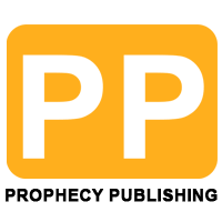 Prophecy Publishing
