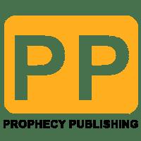 Prophecy Publishing